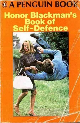 honor-blackman-book-of-self-defence-2
