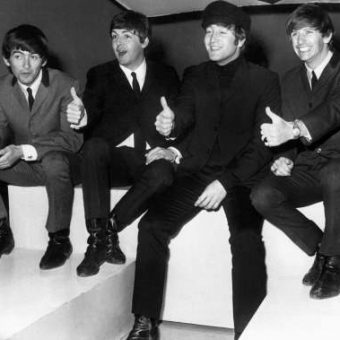 14 Neglected Beatles' Gems