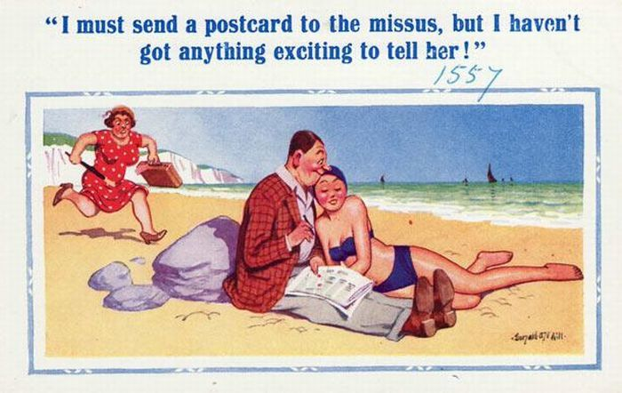 seaside-postcards-22