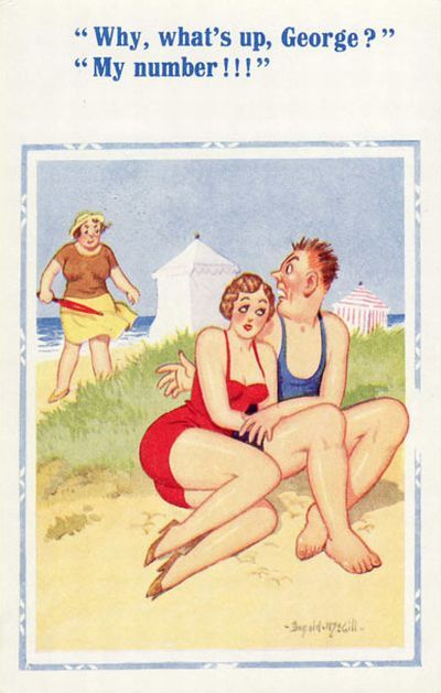 seaside-postcards-3