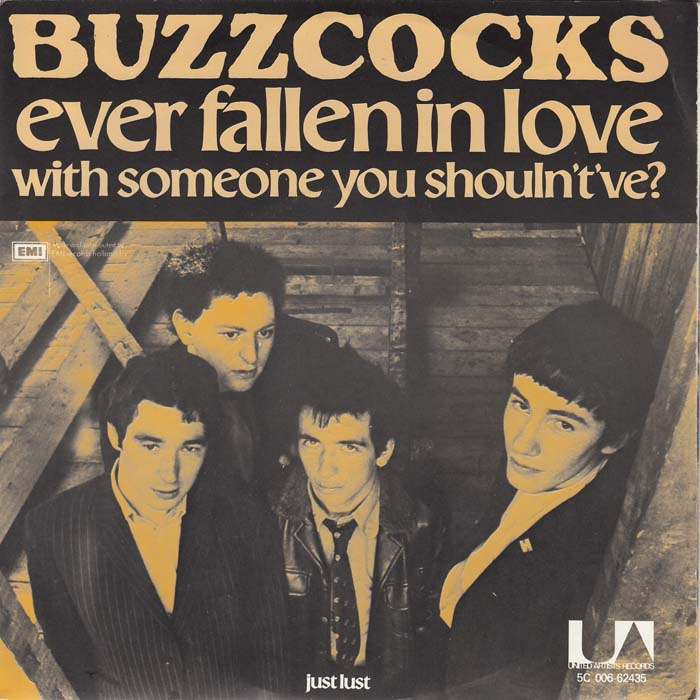 buzzcocks-ever-fallen-in-love-with-someone-you-shouldntve-1978-6
