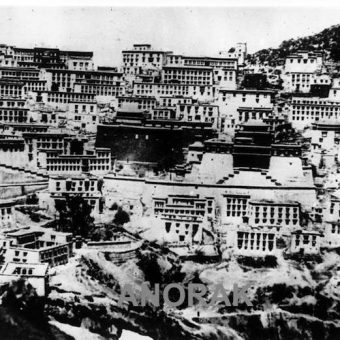 China in photos before 1914