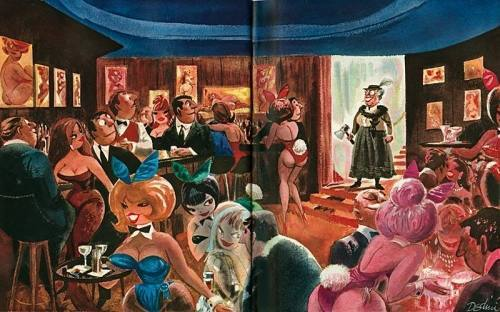 playboy-cartoons-27