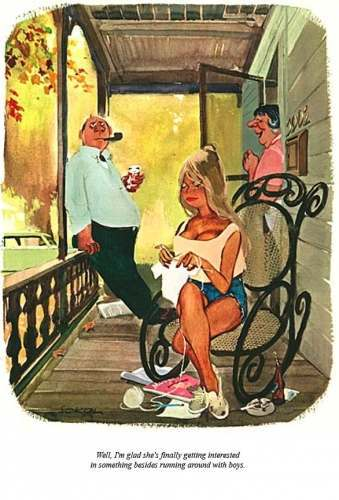 playboy-cartoons-32