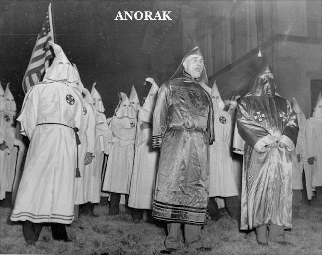 a history of ku klux klan a racist movement Documentary detailing the history of the ku klux klan a racist far right extremist movement founded in 1866 which reached unprecedented popularity during.