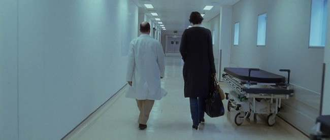 Code 46 (2003, Michael Winterbottom)