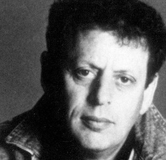 In 1979 Philip Glass Taught Sesame Street Viewers the Geometry of Circles
