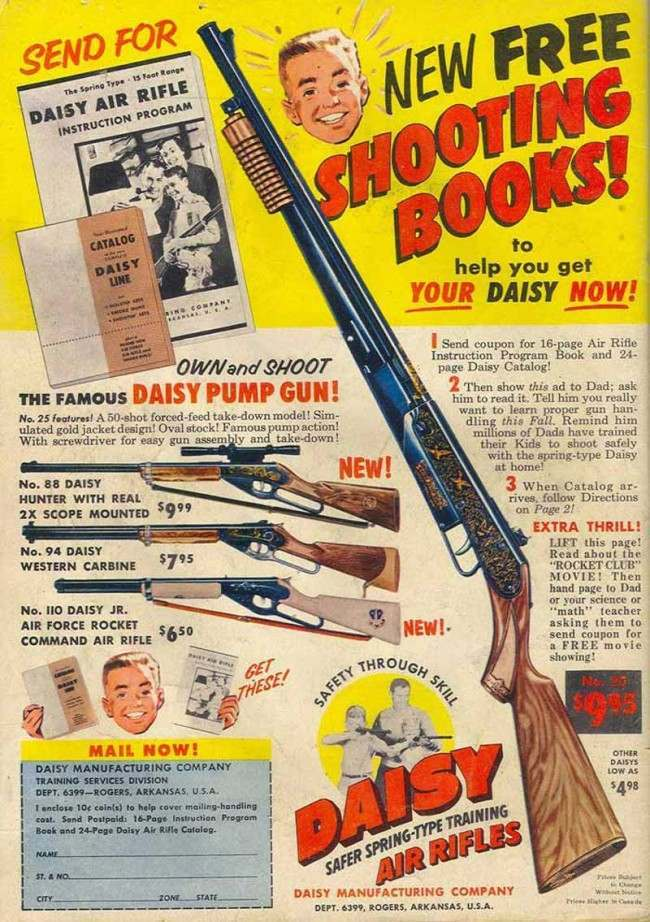 comic book guns 10