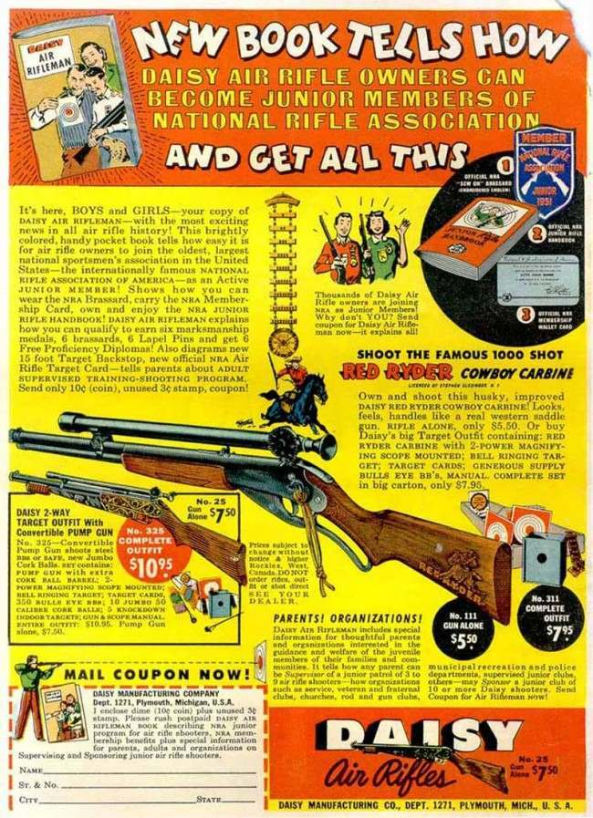 comic book guns 5