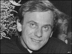 October 30: On This Day Father Jerzy Popieluszko Is Found Murdered By Poland's Secret Police