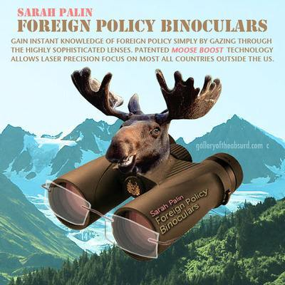 palin-foreign-policy-binoculars