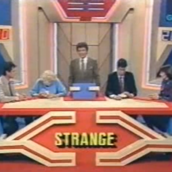 6 Awkward and Bizarre Game Show Moments