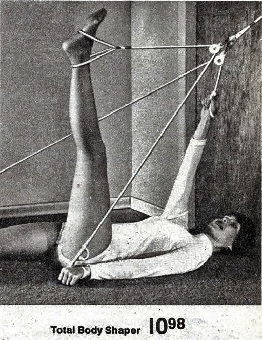 ve been working out with weights for about 40 years and this workout ...