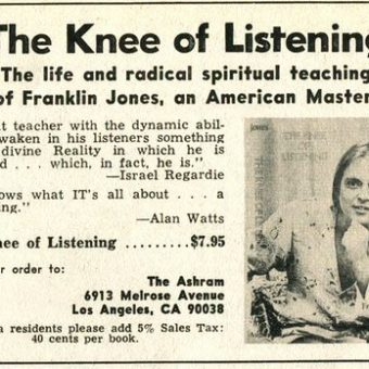 10 Regrettable Examples of 1970s Occult Lameness