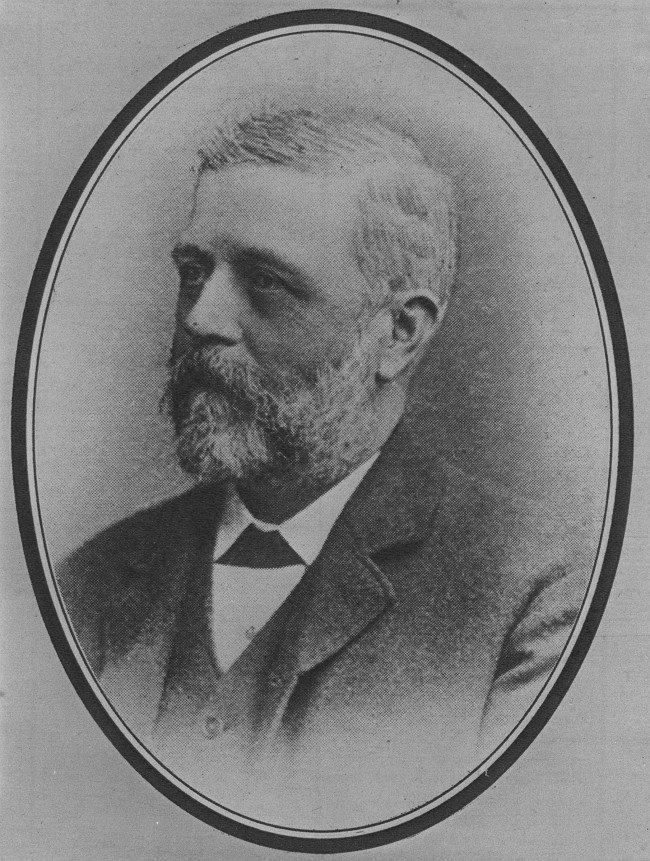 JANUARY 27TH : On this day in 1910 sanitary engineer Sir Thomas Crapper, died. An etching of Thomas Crapper (1837-1910) who started a plumbing business in Chelsea in 1861, and pioneered some of the most revolutionary designs of sanitary engineering in the 19th Century, particularly in developing the modern WC cistern.