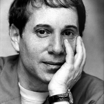 Paul Simon's 1992 South Africa Tour Was In Another World To His 1985 Graceland Mission