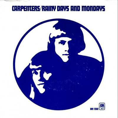 carpenters-rainy-days-and-mondays-am-e1301155608616