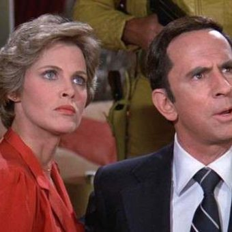 5 Inconceivably Awkward 80s Movie Moments