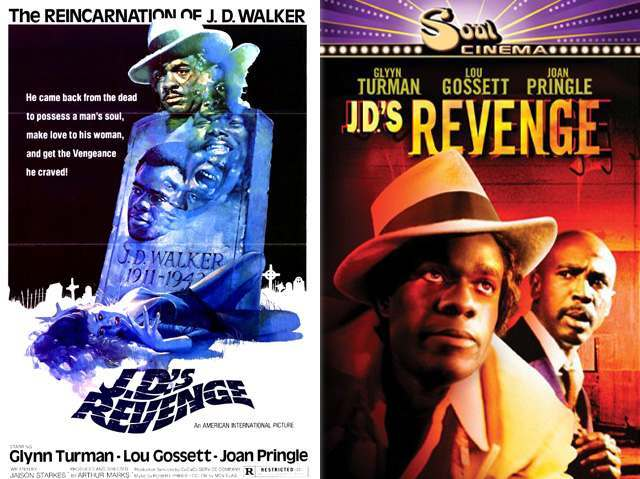 j-ds-revenge-movie-poster-1976-1020200833