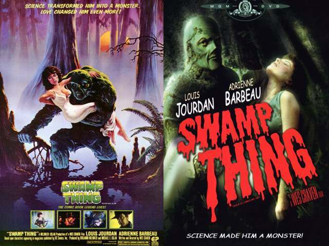 swamp-thing-movie-poster-1982-1020193570