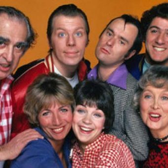 TV Nightmares: 10 Highly Disturbing Sitcom Episodes of the 70s and 80s