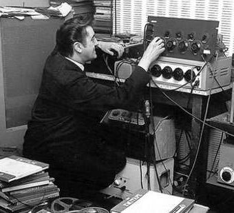 Top 10 Joe Meek Records On The Anniversary Of His Death