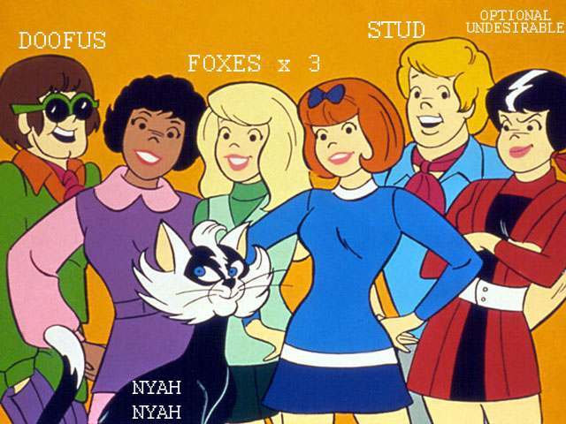 cast-of-josie-and-the-pussycats-1