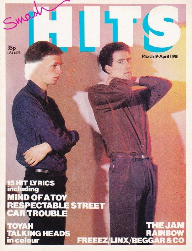orchestral-manoeuvres-in-the-dark-pretending-to-see-the-future-live-version-1981-2