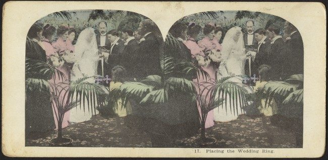 1890 the 25 stages from courtship to marriage flashbak - Freakonomics table of contents ...