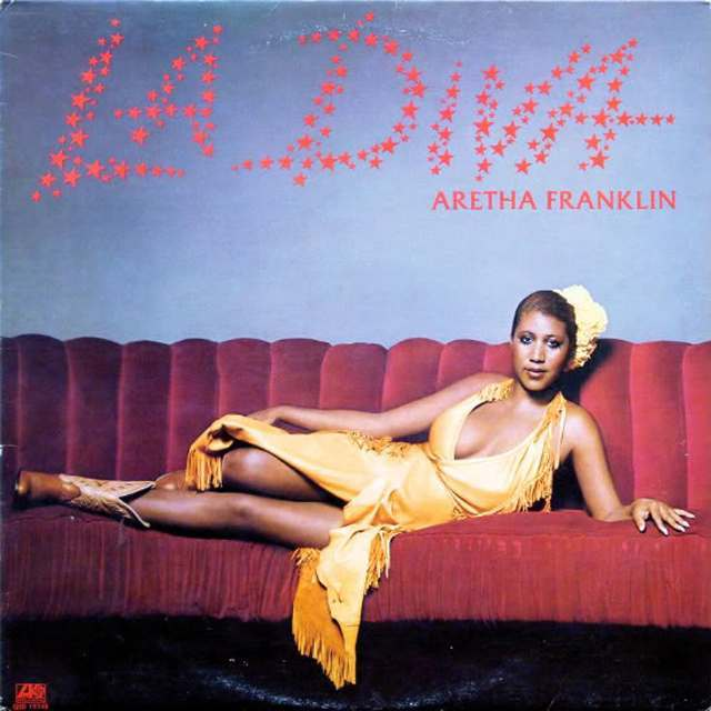 ArethaFranklin-LaDiva