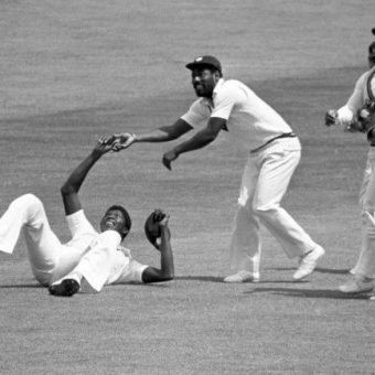 Watch Cricket in The 80's – Rookies, Rebels & Renaissance