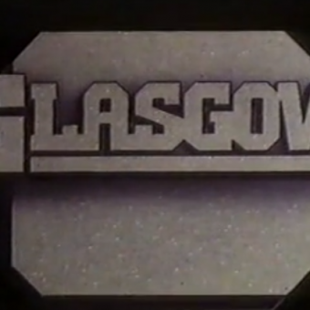 Watch The Blight: A Wonderful Documentary On Glasgow's Barrowfield Gang Lands In 1982