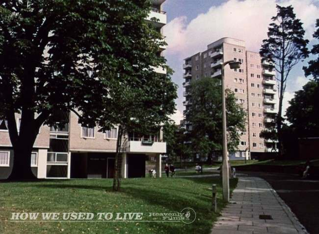 how we used to live 2