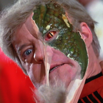 """""""It's A Cook Book!"""" Television's Five Most Horrifying Alien Invasions"""