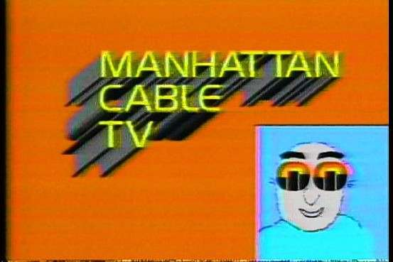 manhattan cable