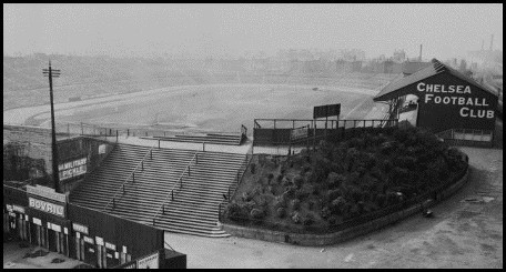 stamford-bridge-stadium-1940s