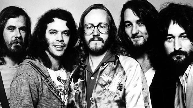 supertramp-