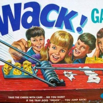 10 Fantastically Awful Retro Toys From Your Corrupted Youth