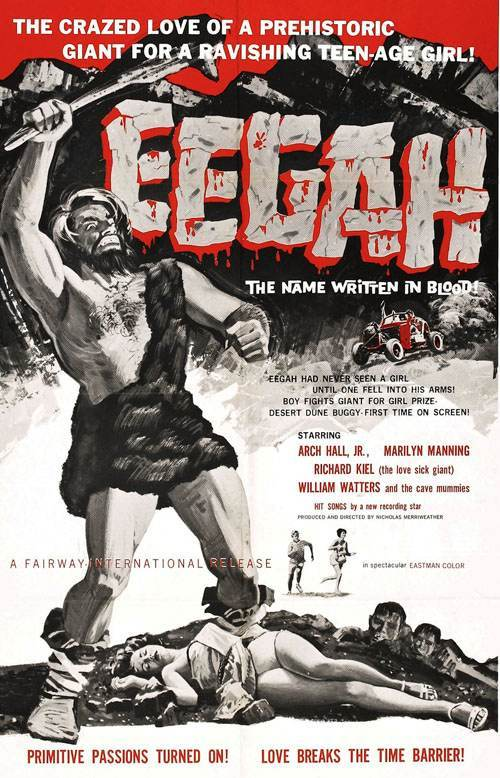 Eegah-1962-Movie-Poster-HQ