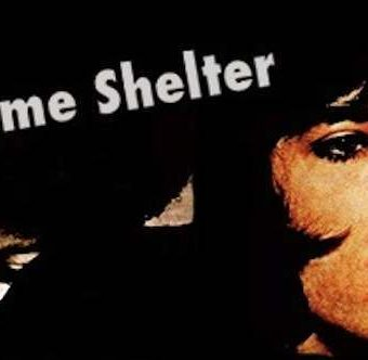 The Rolling Stones 1969: Listen To Mary Clayton's Awesome Isolated Vocal From Gimme Shelter