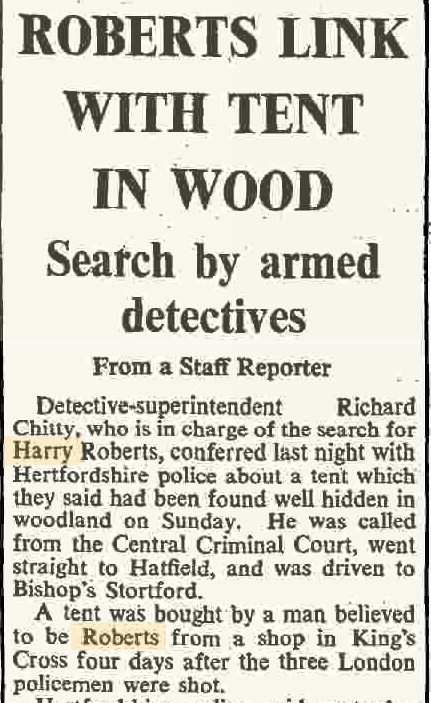 Screen shot 2014 04 24 at 18.13.27 The Harry Roberts Story: He Kills Coppers