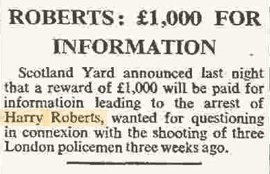 Screen shot 2014 04 24 at 18.14.59 The Harry Roberts Story: He Kills Coppers