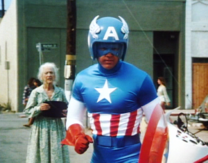 captainamerica3