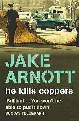 he kills coppers The Harry Roberts Story: He Kills Coppers