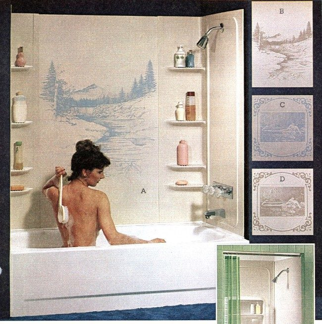 vintage bathroom (7)