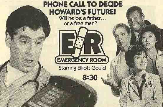TV Guide Advert (5)