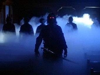 The Five Most Underrated John Carpenter Movies