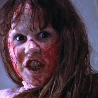 The Devil Made Them Do It: The Five Best Exorcist (1973) Knock-Offs