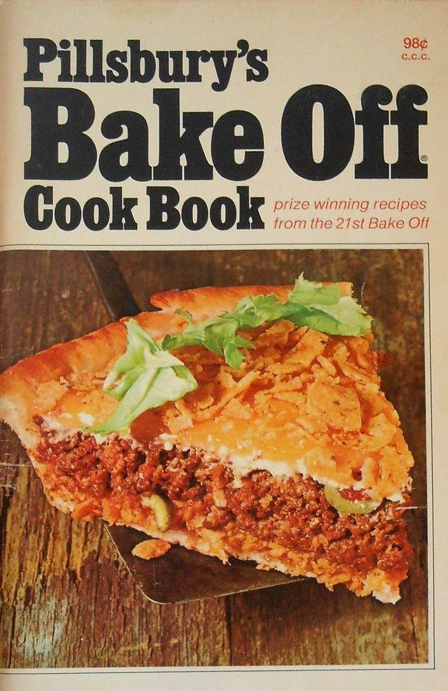 retro cookbook (12)