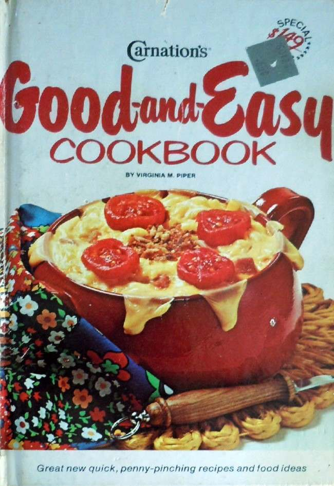 retro cookbook (13)